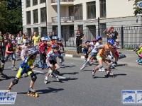 2013-08-18-034-roller-spartain-line-speedskating-long-distance