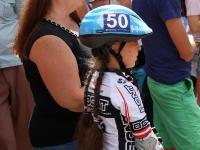 2013-08-18-400-roller-sparta