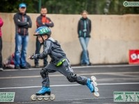 2013-09-08-340-skate-division-cup-in-line-force-motion-2