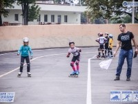 2013-09-08-419-skate-division-cup-in-line-force-motion-2