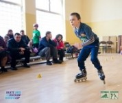 2013-03-17-009-skate-division-cup-in-line-force-motion