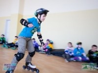 2013-03-17-011-skate-division-cup-in-line-force-motion
