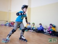 2013-03-17-012-skate-division-cup-in-line-force-motion