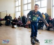 2013-03-17-013-skate-division-cup-in-line-force-motion