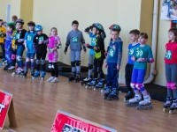 2013-03-17-01-skate-division-cup-in-line-force-motion