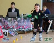 2013-03-17-10-skate-division-cup-in-line-force-motion