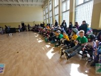 2013-03-17-42-skate-division-cup-in-line-force-motion