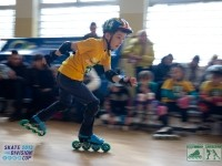 2013-03-17-57-skate-division-cup-in-line-force-motion
