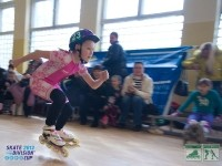 2013-03-17-64-skate-division-cup-in-line-force-motion