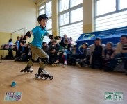 2013-03-17-81-skate-division-cup-in-line-force-motion