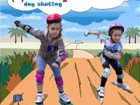 day-skating-children-2013-rgb-400