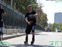 2013-08-18-332-roller-spartain-line-force-motion-day-skating