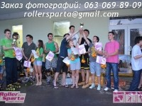 2013-05-19-000-roller-sparta-in-line-juggle-free-jump