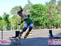 2013-05-19-006-roller-sparta-in-line-juggle-free-jump