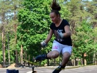 2013-05-19-014-roller-sparta-in-line-juggle-free-jump