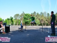 2013-05-19-016-roller-sparta-in-line-juggle-free-jump