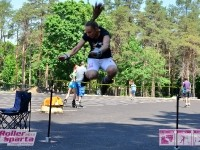 2013-05-19-017-roller-sparta-in-line-juggle-free-jump