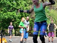 2013-05-19-018-roller-sparta-in-line-juggle-free-jump