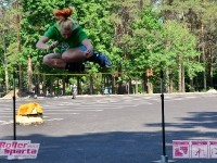 2013-05-19-026-roller-sparta-in-line-juggle-free-jump