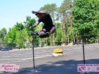 2013-05-19-050-roller-sparta-in-line-juggle-free-jump
