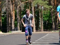 2013-05-19-051-roller-sparta-in-line-juggle-free-jump
