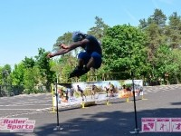 2013-05-19-052-roller-sparta-in-line-juggle-free-jump