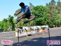 2013-05-19-053-roller-sparta-in-line-juggle-free-jump