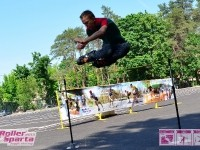 2013-05-19-060-roller-sparta-in-line-juggle-free-jump