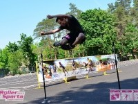 2013-05-19-062-roller-sparta-in-line-juggle-free-jump