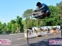 2013-05-19-071-roller-sparta-in-line-juggle-free-jump