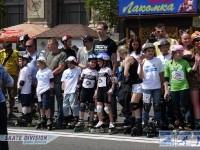 2013-05-28-002-kiev-skate-division-speedskating