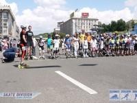 2013-05-28-008-kiev-skate-division-speedskating