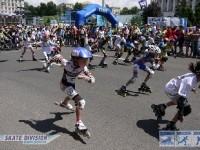 2013-05-28-009-kiev-skate-division-speedskating