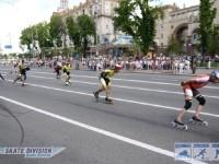 2013-05-28-011-kiev-skate-division-speedskating