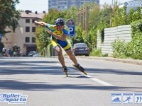 2013-08-18-172-roller-spartain-line-speedskating-long-distance