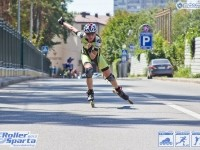 2013-08-18-183-roller-spartain-line-speedskating-long-distance