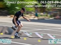 2013-05-18-000-roller-sparta-in-line-style-slalom