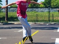2013-05-18-095-roller-sparta-in-line-style-slalom
