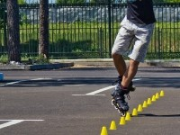 2013-05-18-111-roller-sparta-in-line-style-slalom